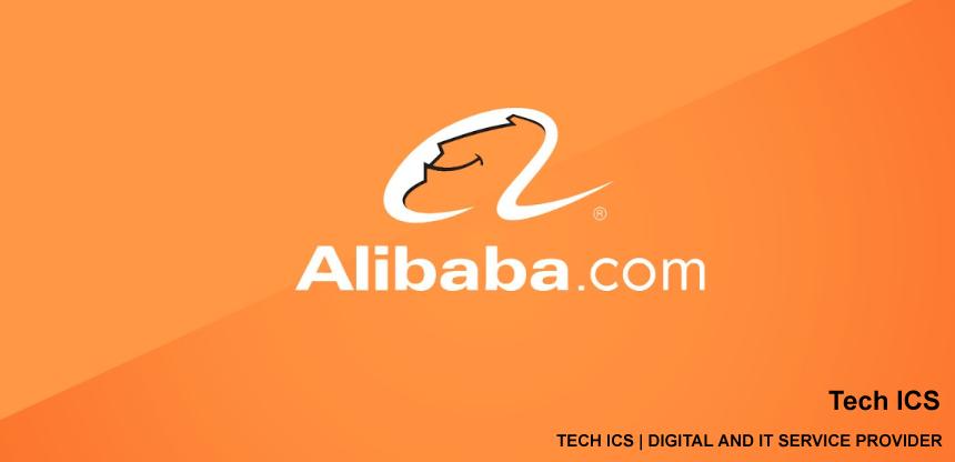 Tech ICS Blog
