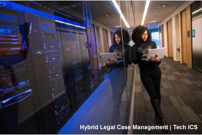 legal-case-management-software