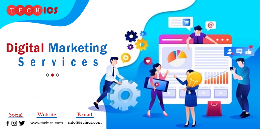 digital-marketing-service