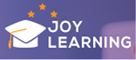 Joy Learning LMS | Tech ICS Case Studies