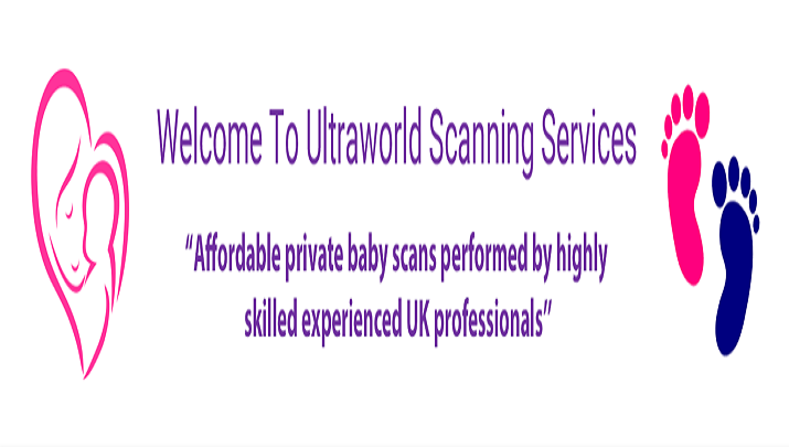 Digital Marketing, SEO & Branding - Ultra World Scanning Services