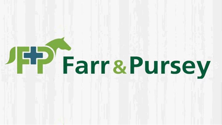 Farr & Pursey Equine Veterinary Services | Tech ICS Case Studies