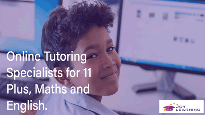 Joy Learning LMS | Tech ICS Case Studies