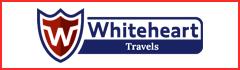 Whiteheart Travels