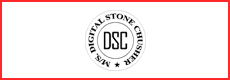 Digital Stone Crusher