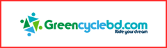 GreenCycle BD