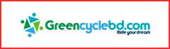 GreenCycle BD