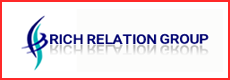 Rich Relation Group